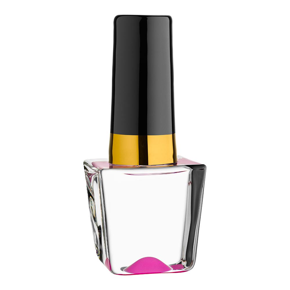 Make Up Nagellack 12cm Cerise