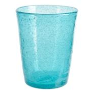Multi Dricksglas 27 cl Aqua