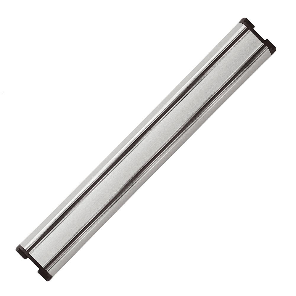 Magnetlist Aluminium 35 cm