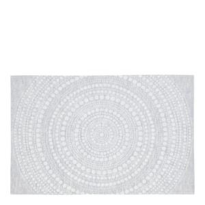 Kastehelmi Handduk 47x70 cm Ljusgrå