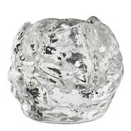 Snowball Ljuslykta 6 cm