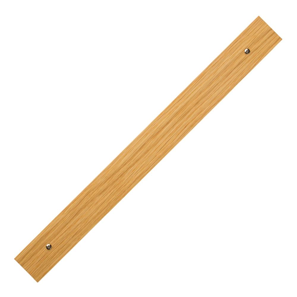 Knivlist Ek 35 cm Ek