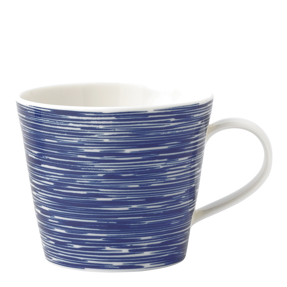 Pacific Mugg 45 cl Texture