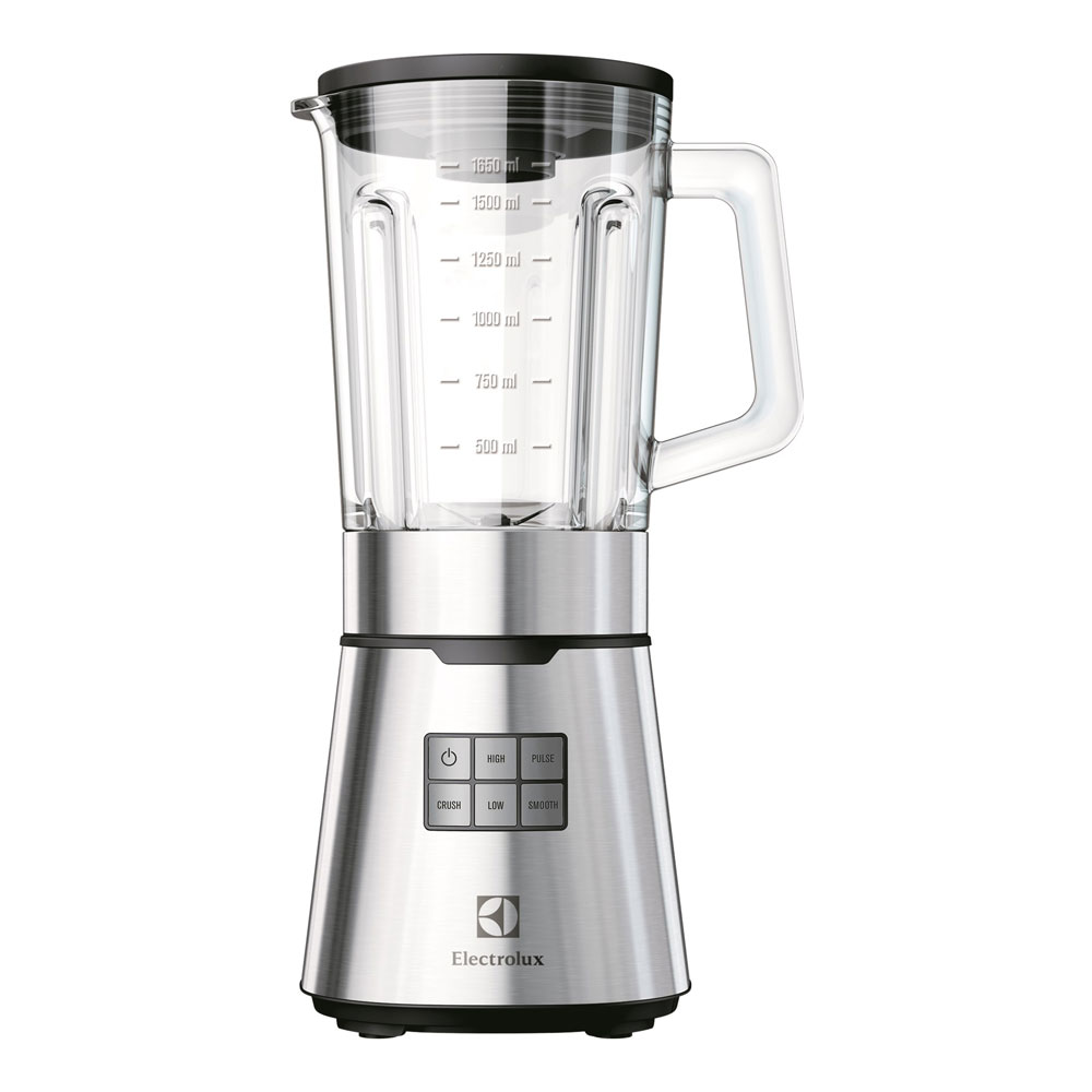 Expressionist Collection Blender 1,7 L Rostfri ESB7300S
