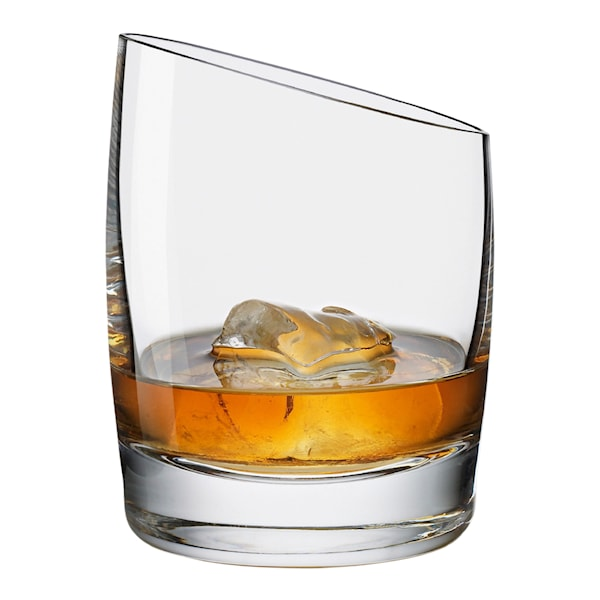 Whiskyglas 27 cl