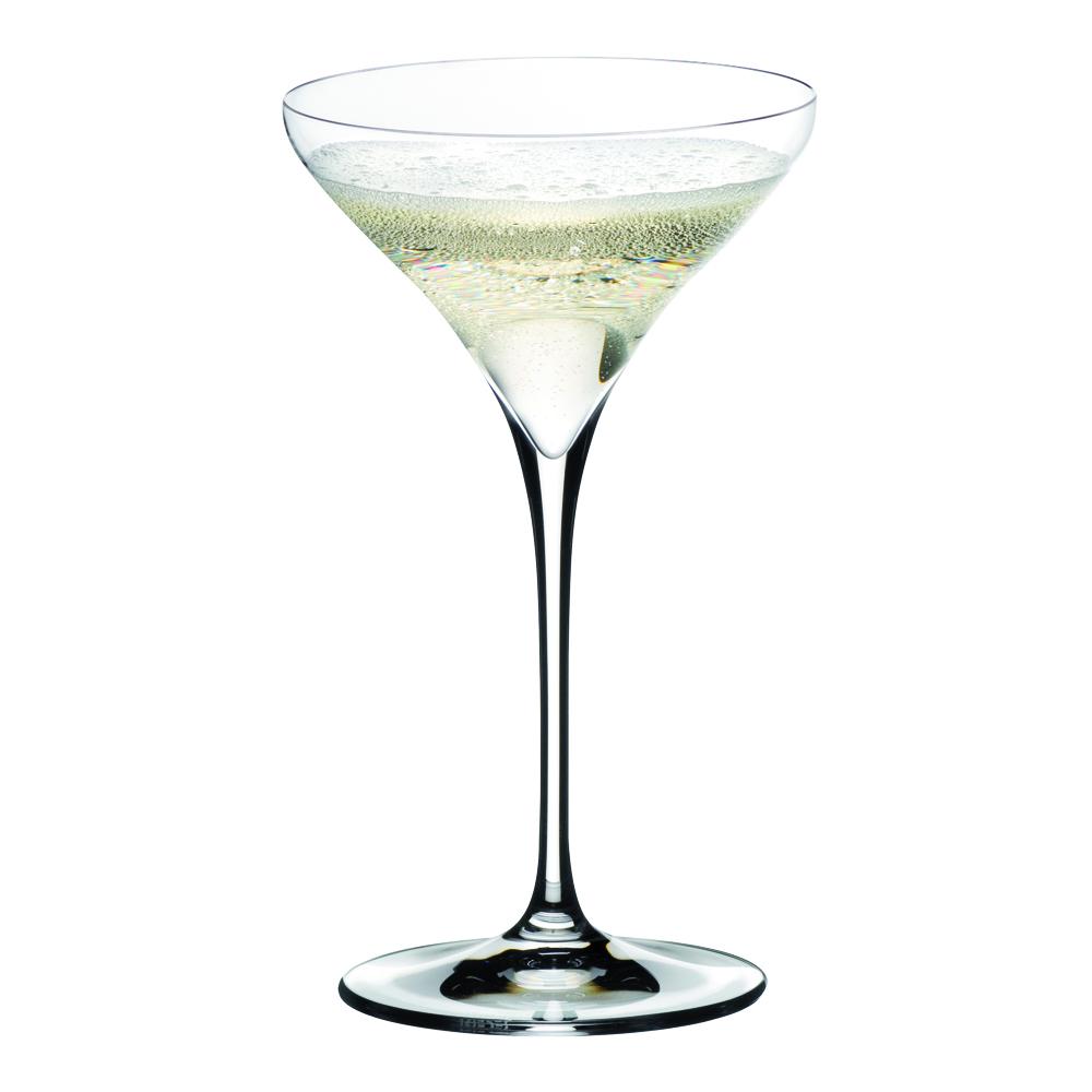 Vitis Martini 2-pack