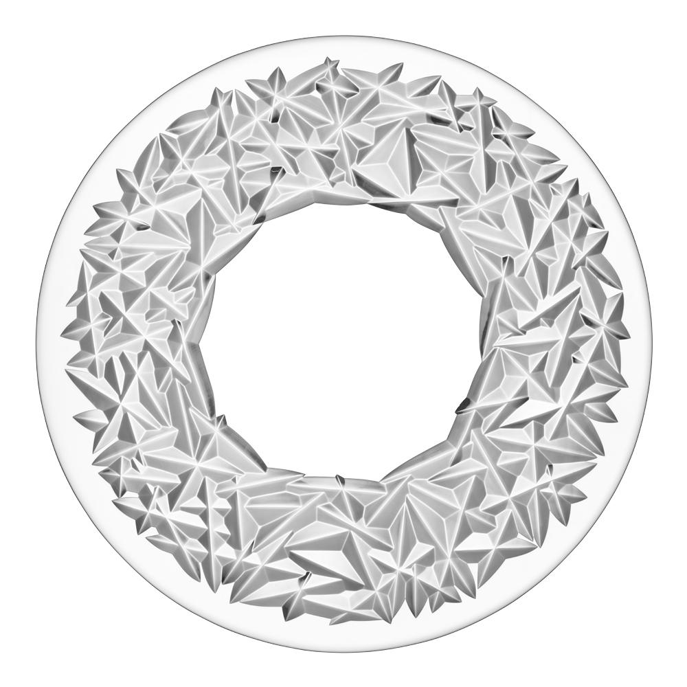 Carat Tårtfat 28 cm