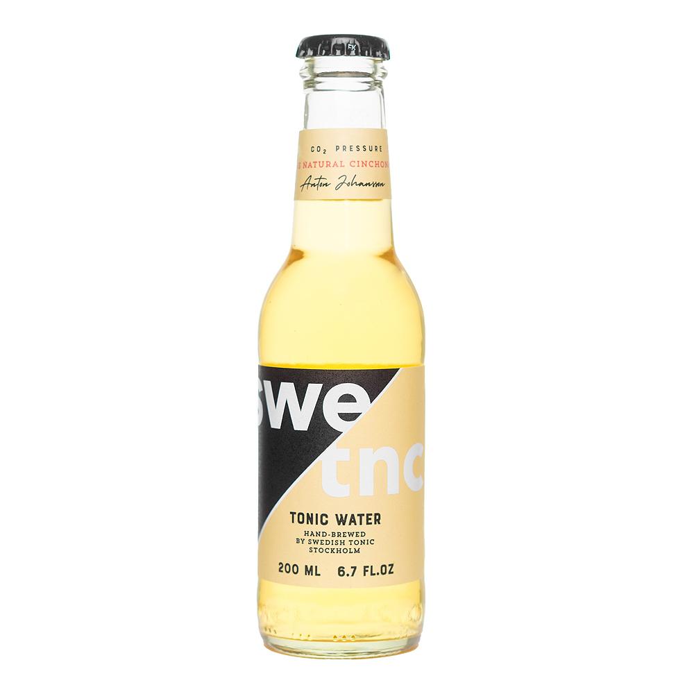 Tonic Water Original 200 ml