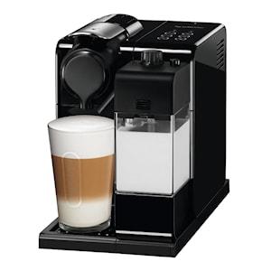 Lattissima Touch F511 Kaffemaskin