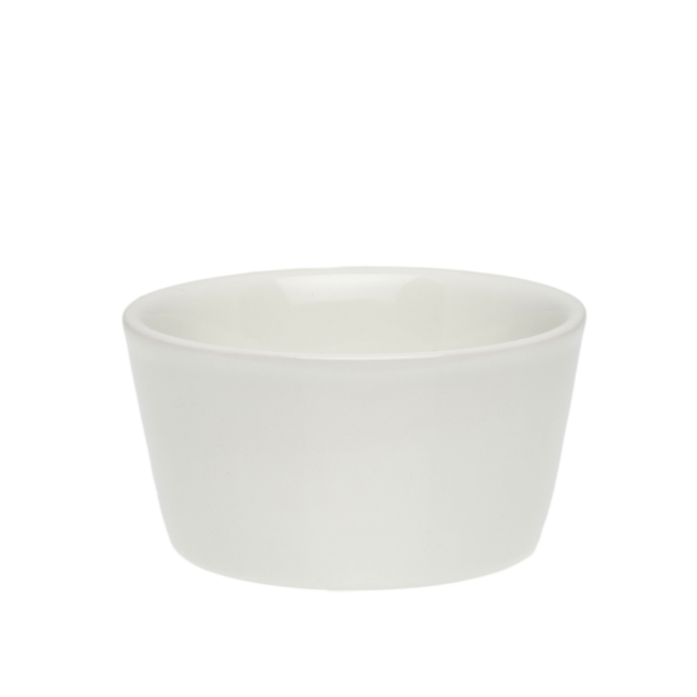 Backaryd Ramekin 4-pack Vit