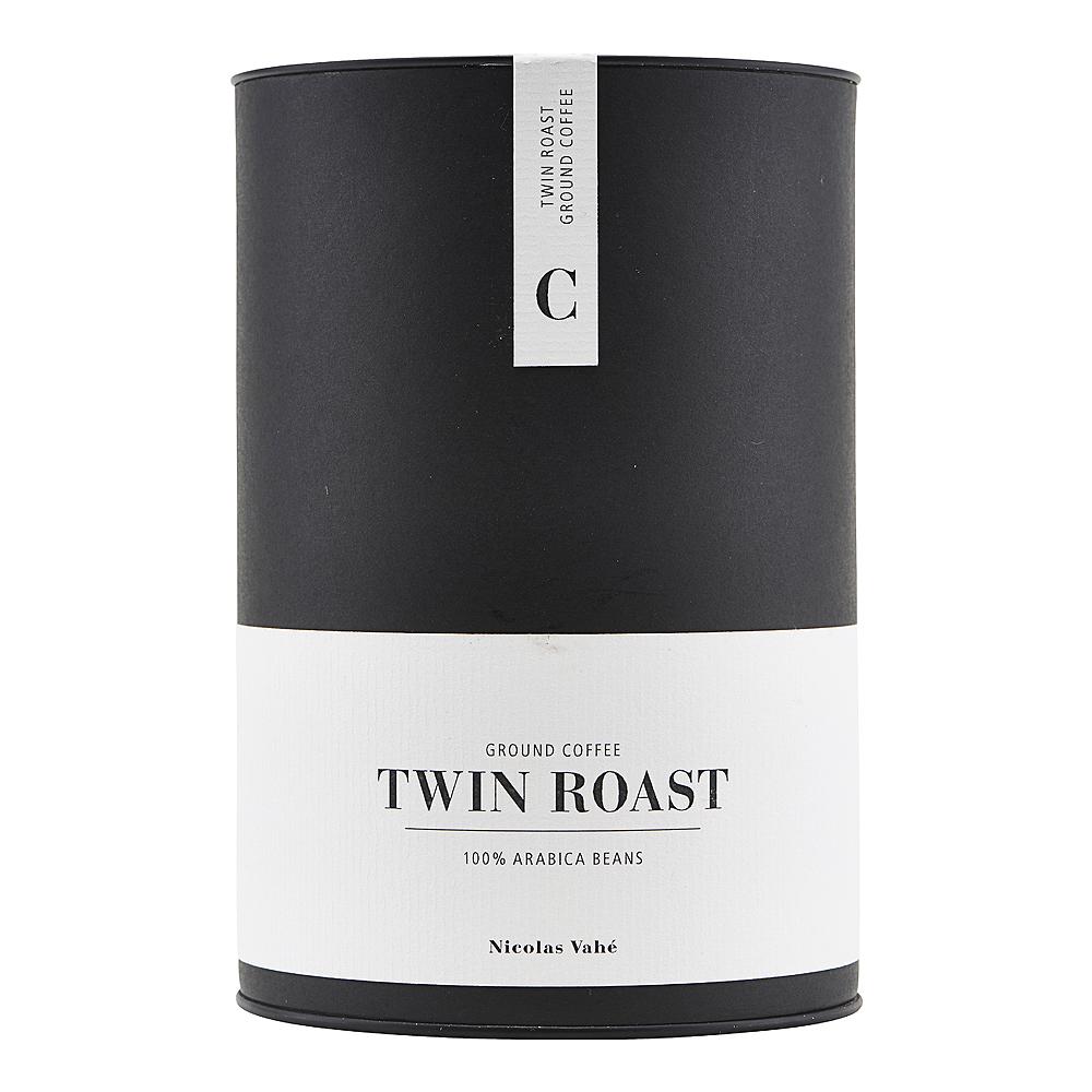Kaffe Malen 165 g