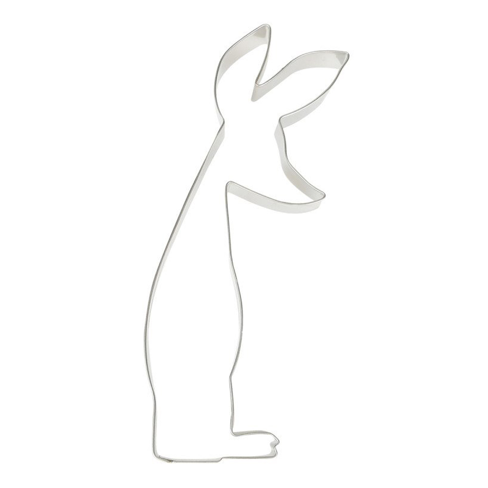 Mumin Pepparkaksform Sniff 16 cm