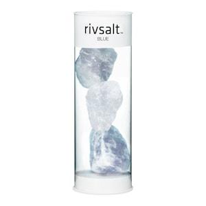 Rivsalt Refill 150 g Blå