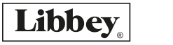 Hobstar DBL Old Fashioned 35,5 cl