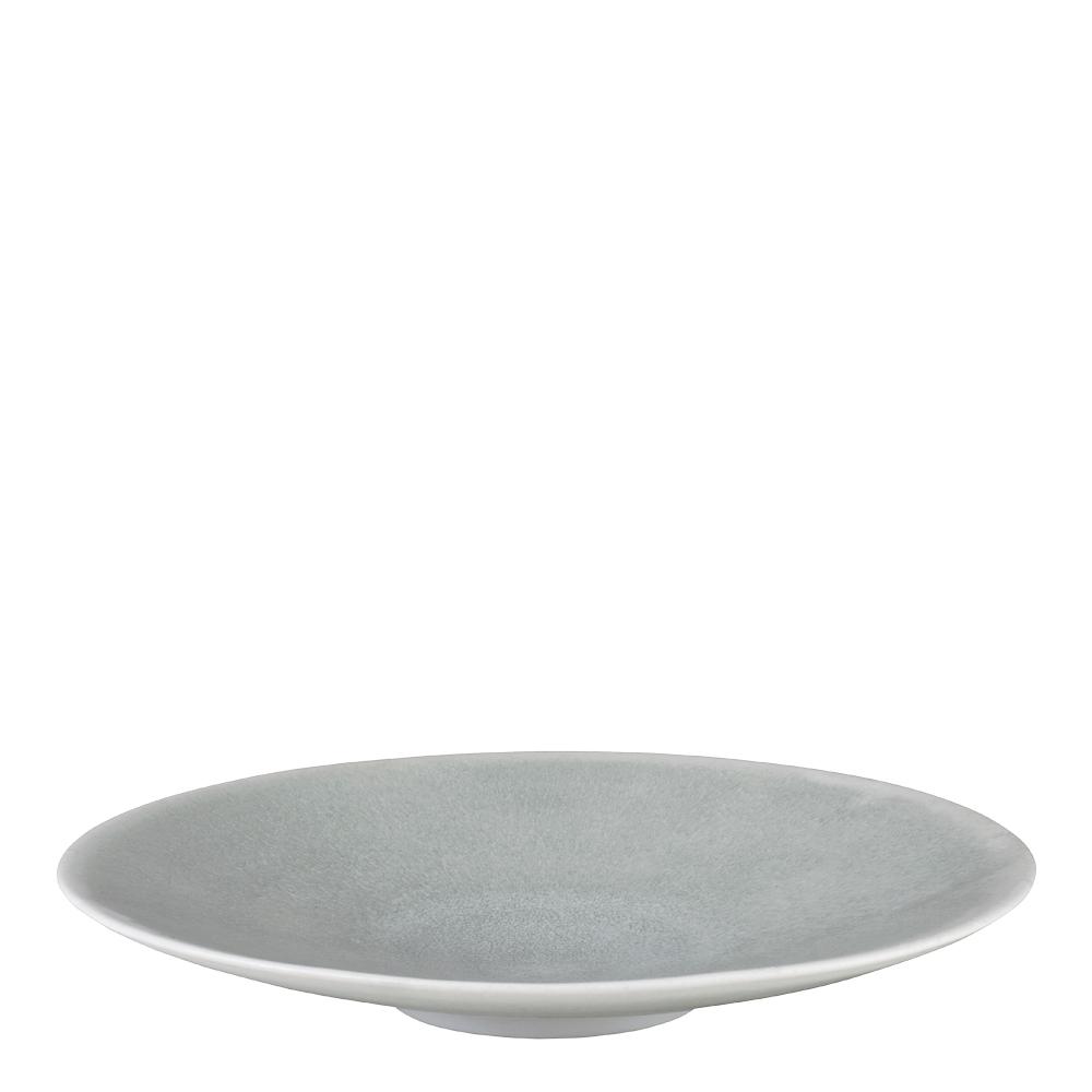 Unico Fat 30 cm Marmorgrå