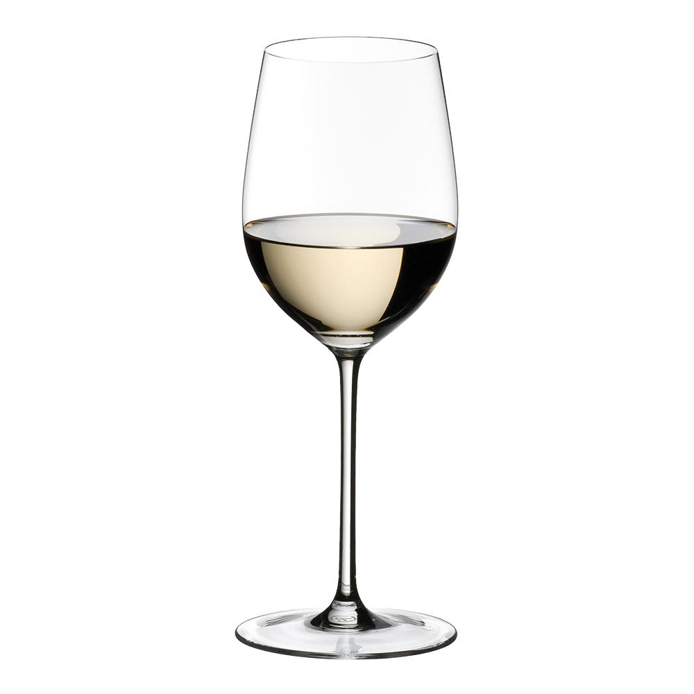 Sommelier Chablis/Chardonnay