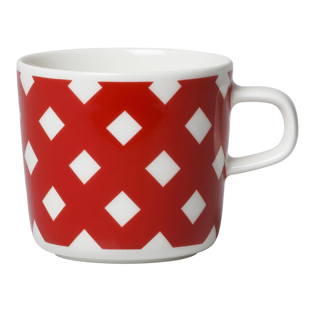 Oiva/Okko Kaffekopp 20 cl