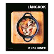 Bok Jens Linder Långkok