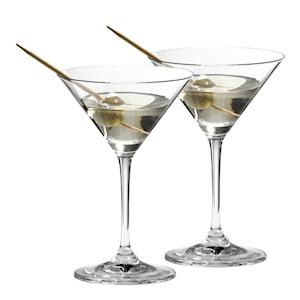 Vinum Martini 2-pack