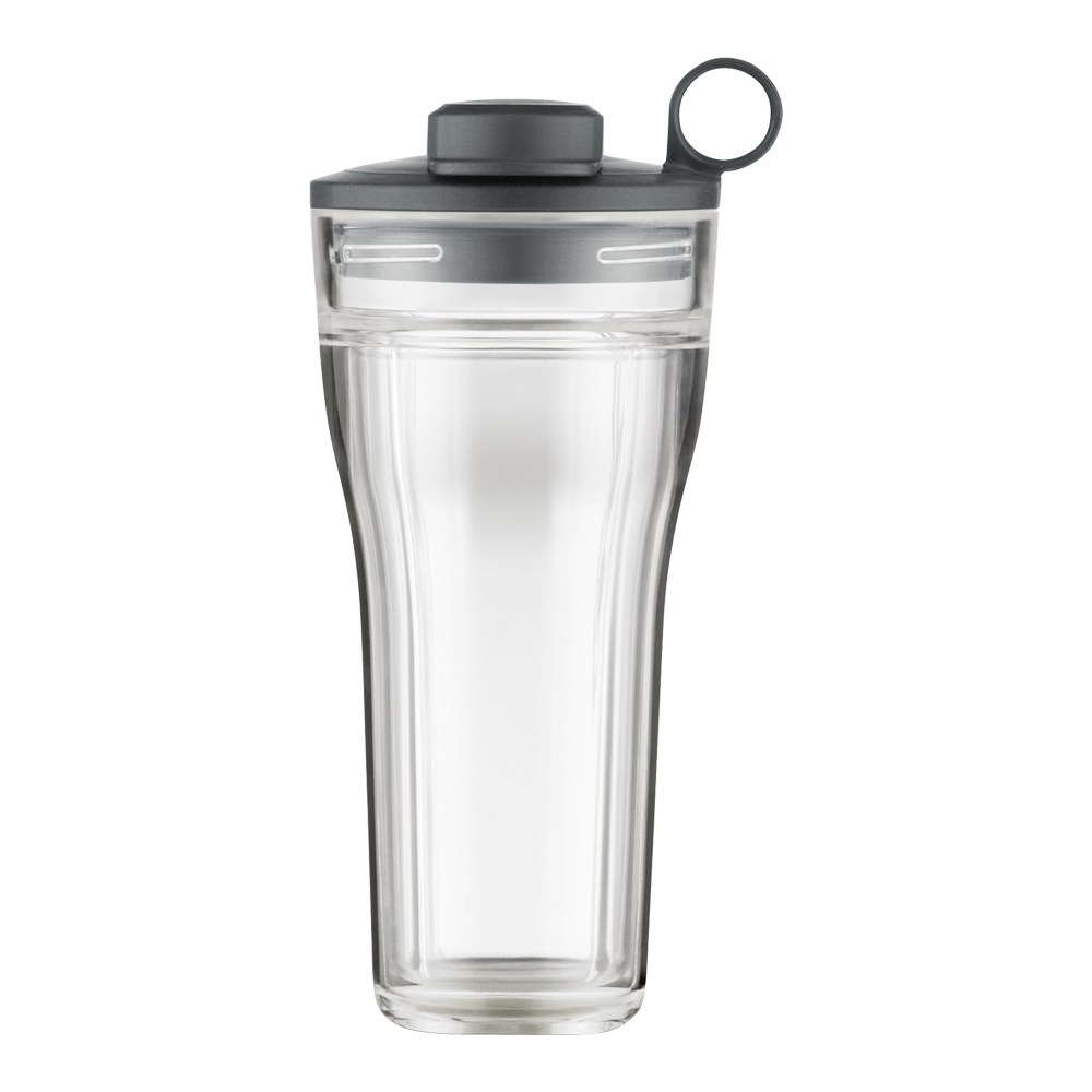 Dubbelväggig mugg till Boss To Go blender BPB550UK