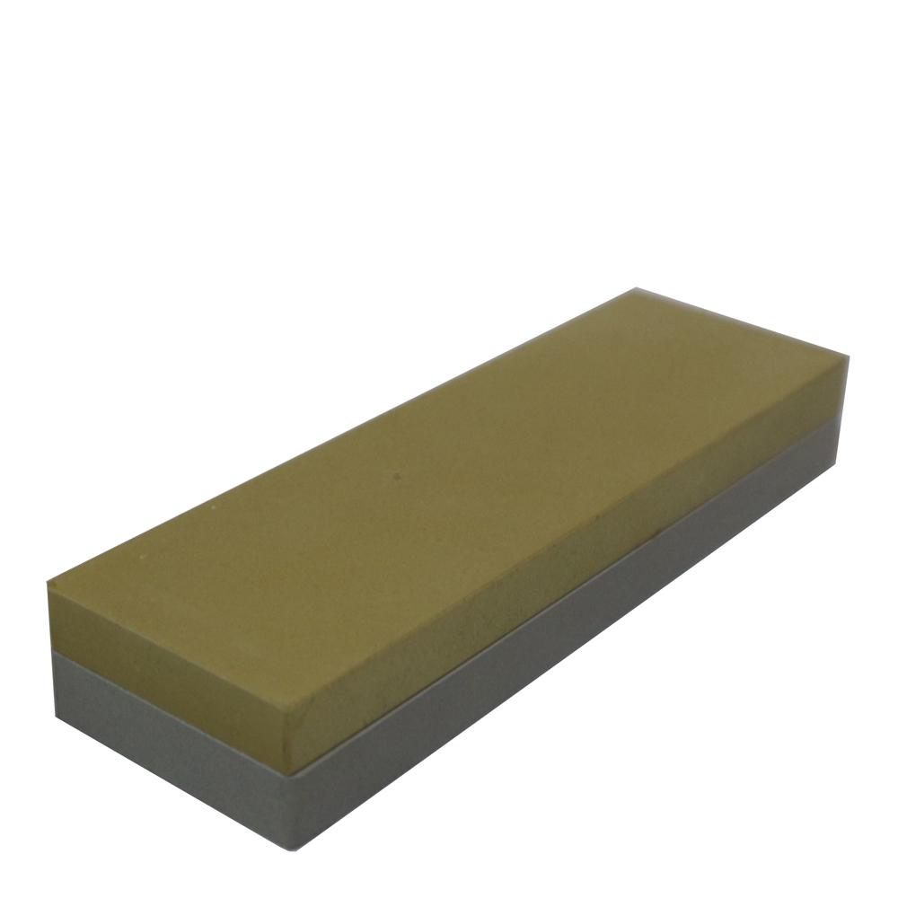 Slipsten Kombo 1000/3000 grit