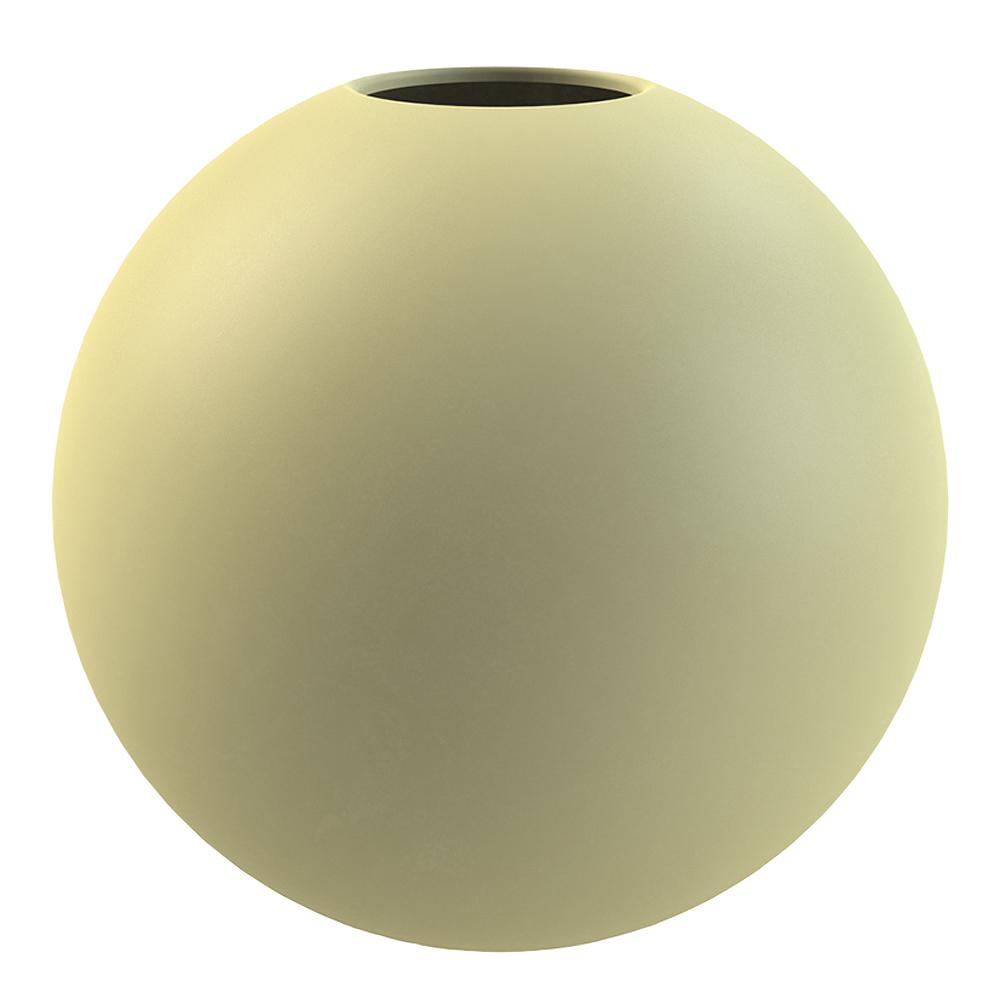 Ball Vas 8 cm Citrus