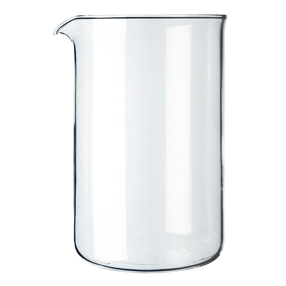 Bodum Ekstraglass til presskanne 12 kopper