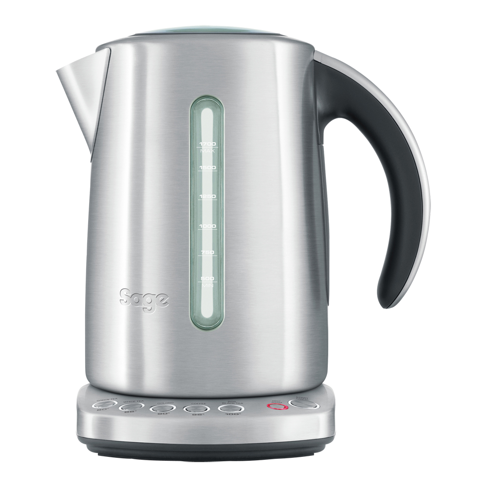 The Smart Kettle Vattenkokare 17 L