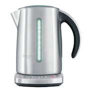 The Smart Kettle Vattenkokare 1,7 L