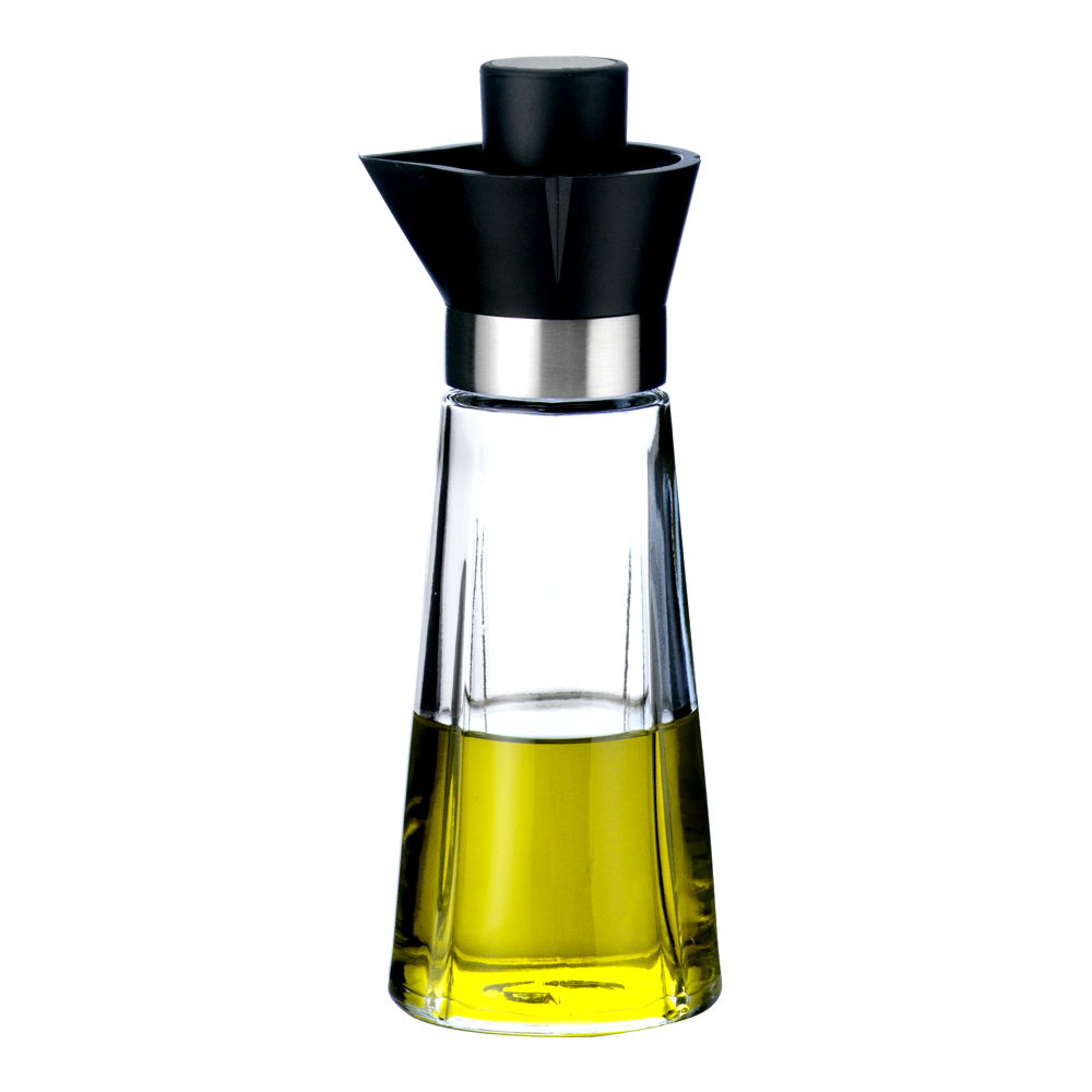 Grand Cru Flaska Olja/Vinäger 20 cl