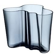 Alvar Aalto Collection Vas 16 cm Regn