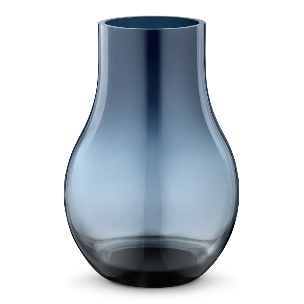 Cafu Vas glas 216 cm