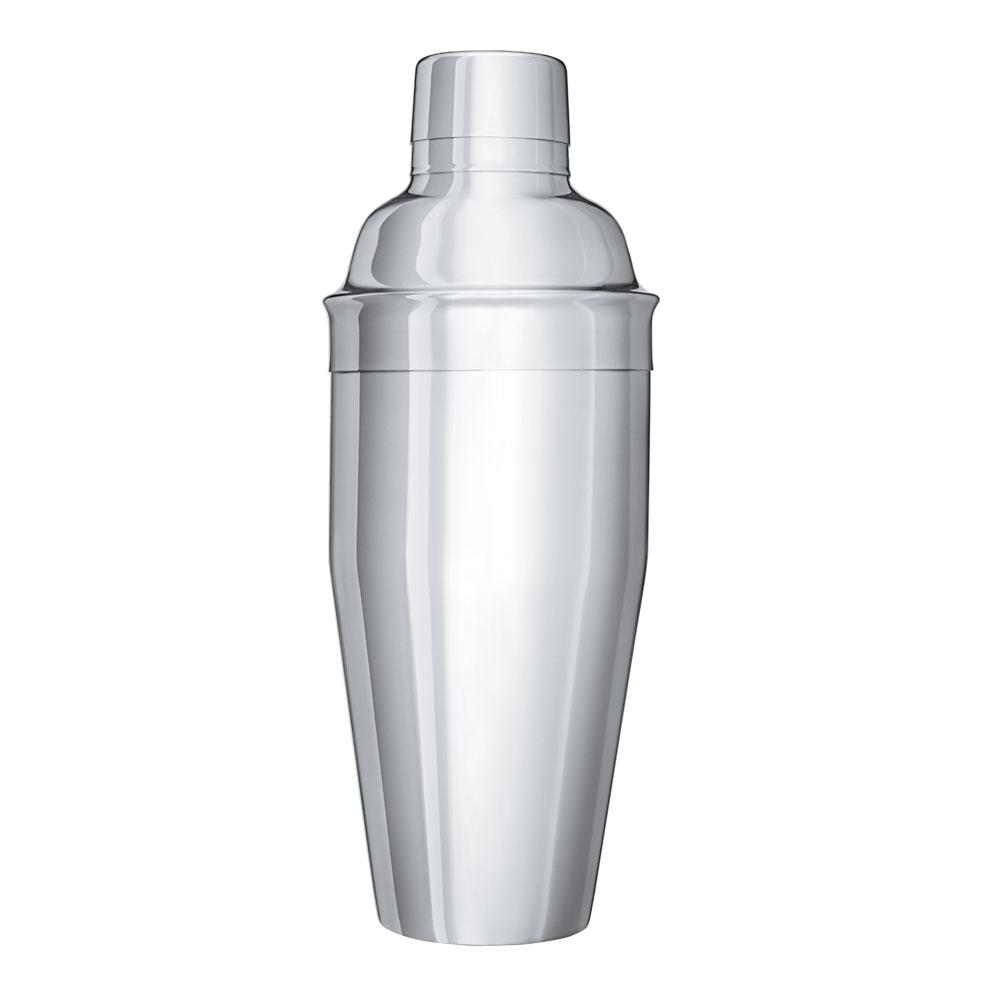 Rumours Shaker 70 cl