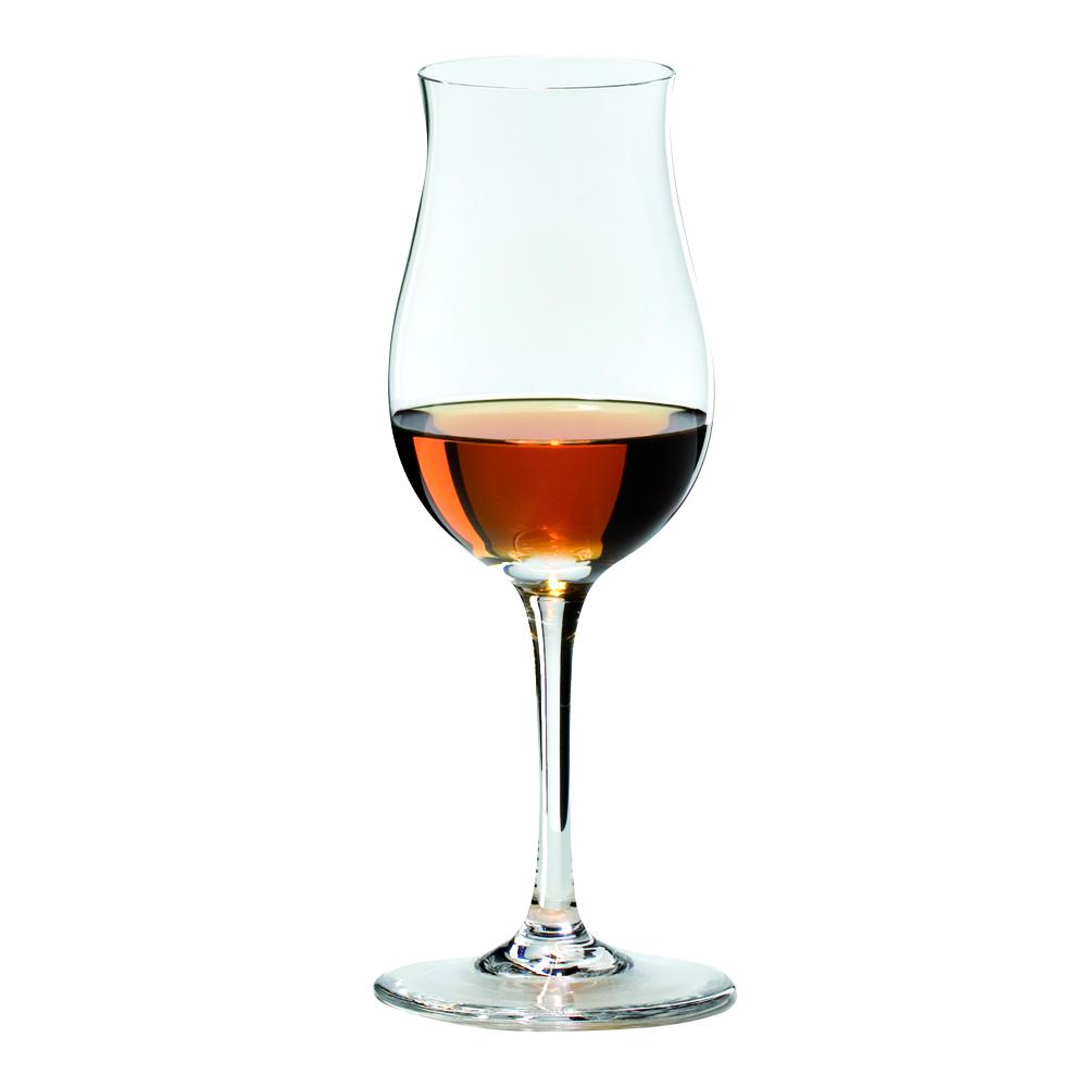 Sommeliers Cognac V.S.O.P.