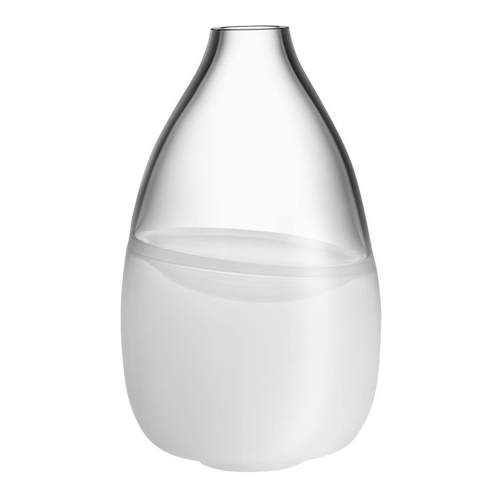 Septum 2.0 Vas 31,5 cm Vit LTD 300