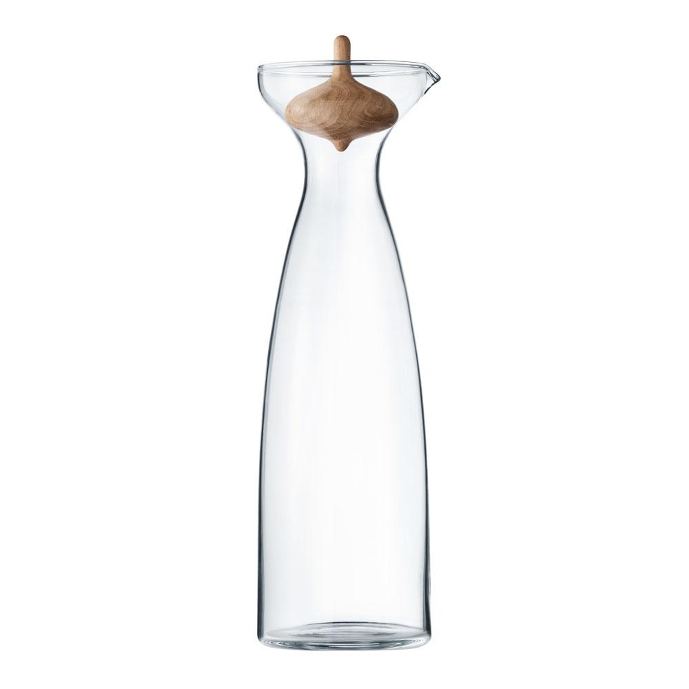 Alfredo Karaff 1 L Glas/Ek
