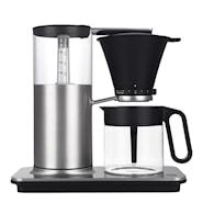 Kaffebryggare Aluminium CMC1550S
