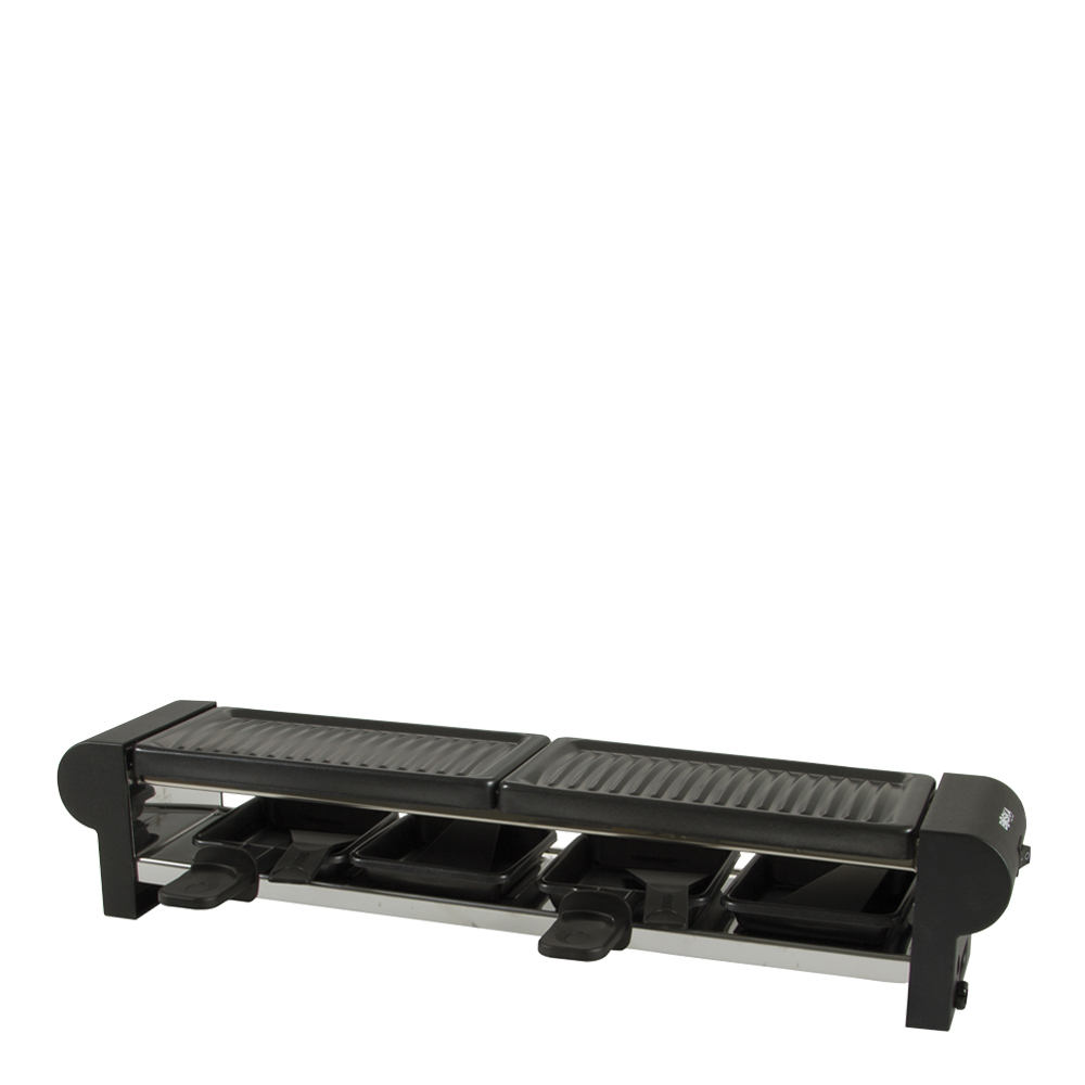 Boska Holland Pro Collection Raclette maxi 220V