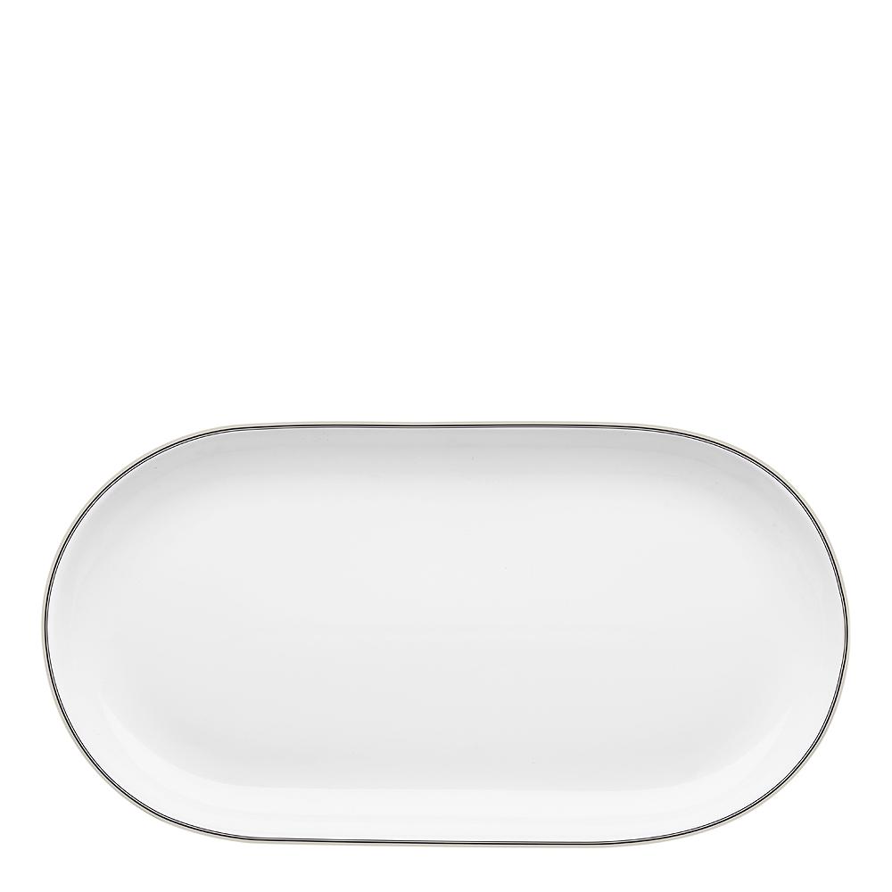 Corona Fat ovalt 40 cm