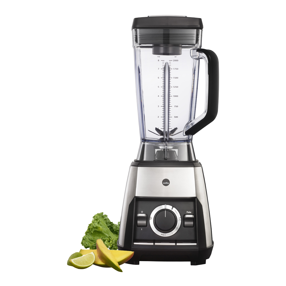 Power Crush Blender 2 L PB1600S