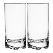Gaissa Öl/Drinkglas 38 cl 2-pack