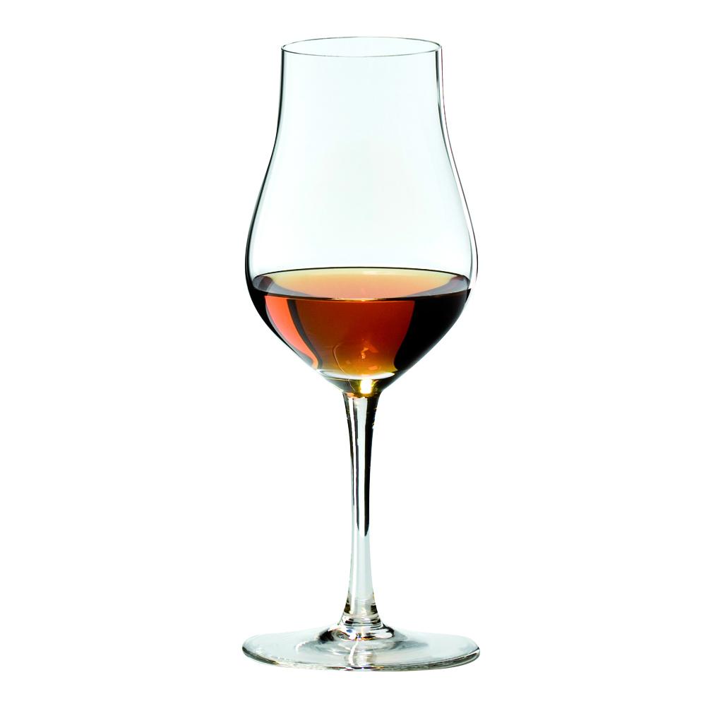 Sommeliers Cognac XO