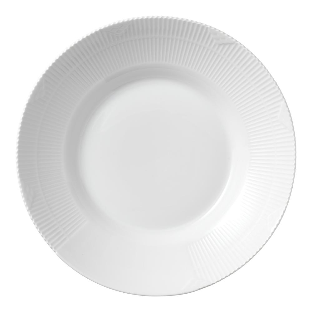 White Elements Skål 28 cm