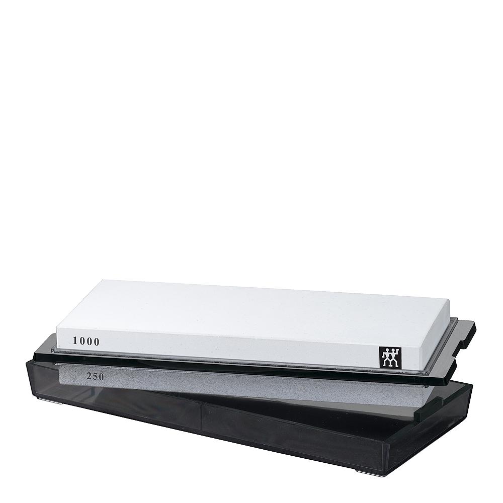 Slipsten Twin Pro Kombi 250/1000