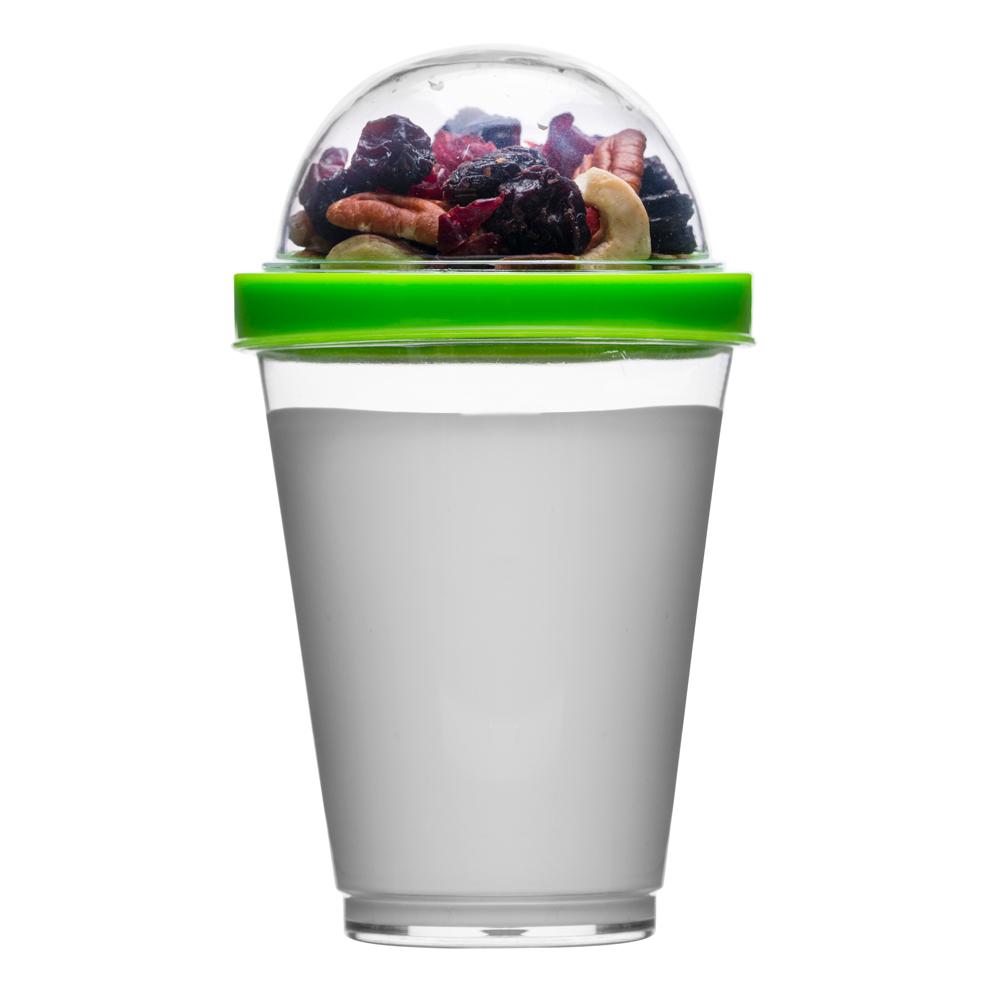 Fresch Yoghurtkopp Grön