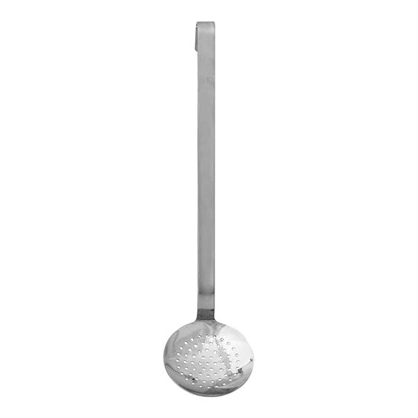 Hålslev 10 cm