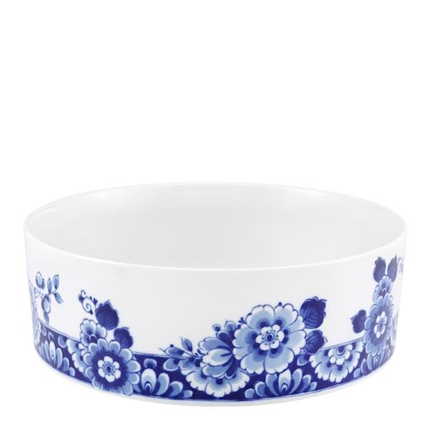 Blue Ming Skål 15,2 cm