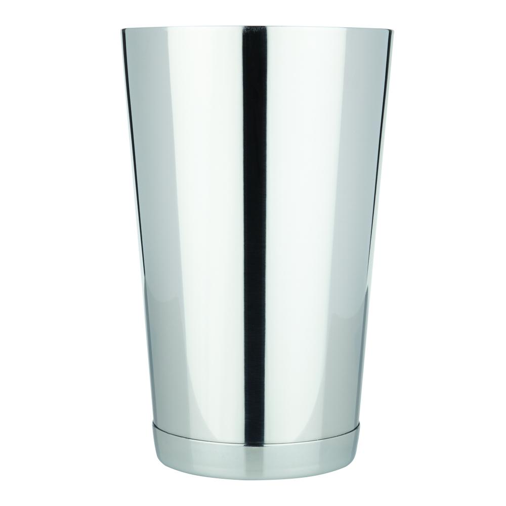 Professional Boston Shaker 500 ml RF