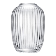 Celebration Vas 15 cm Klar