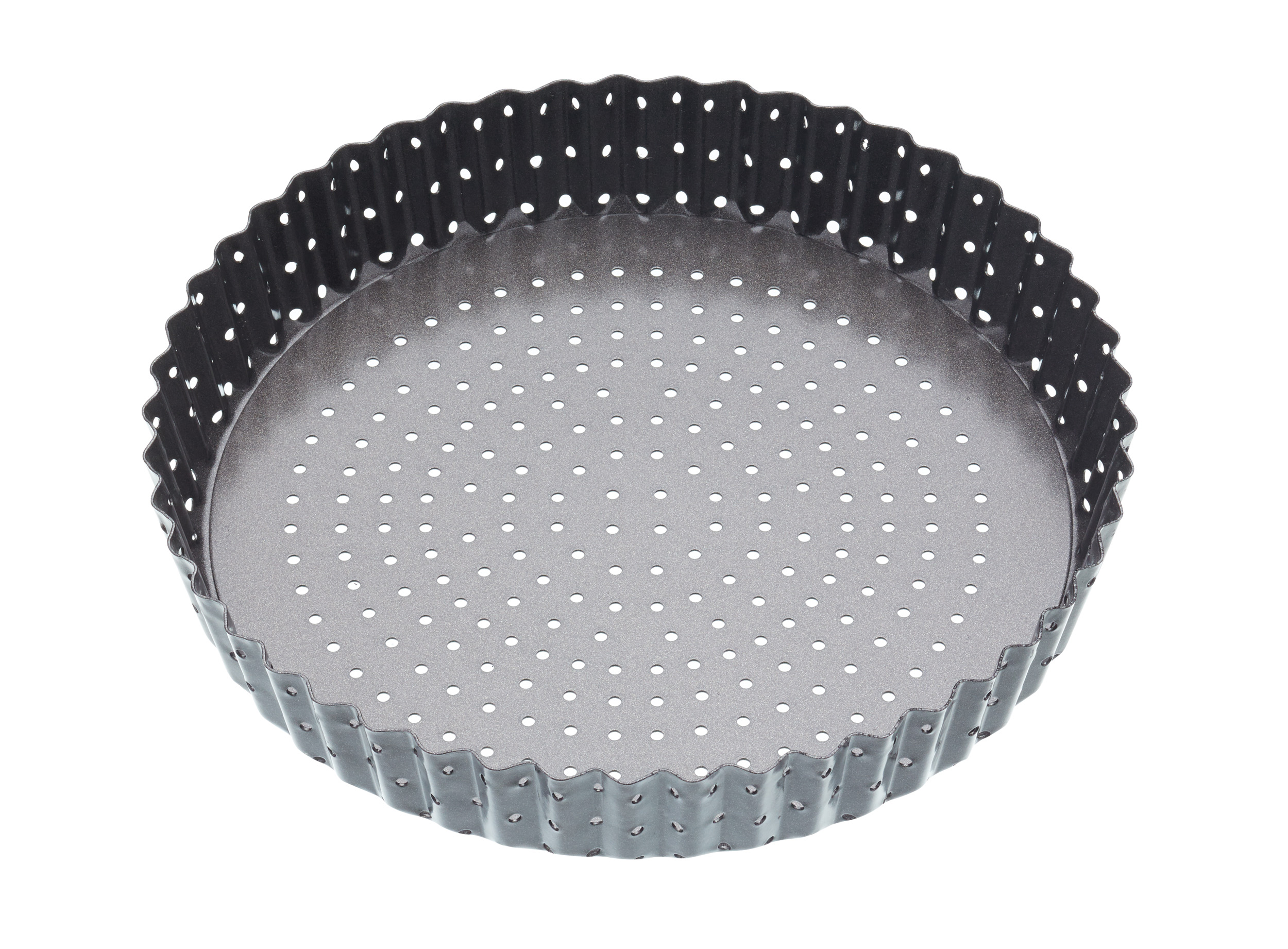 Crusty Bake Pajform 25 cm Carbon